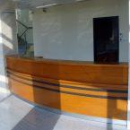 Üzlet-irodabútor.2