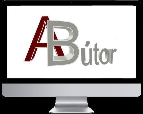 Abutor1