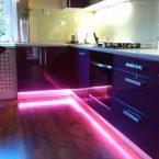 Konyhabútor-kagasfényű-festett-led-világítás.1