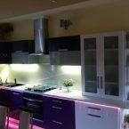 Konyhabútor-kagasfényű-festett-led-világítás3