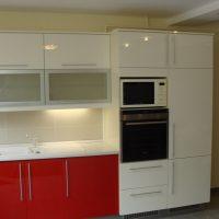 Magasfényű-festett-konyhabútor.6