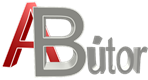 abutor.logo