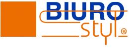 biuro_logo