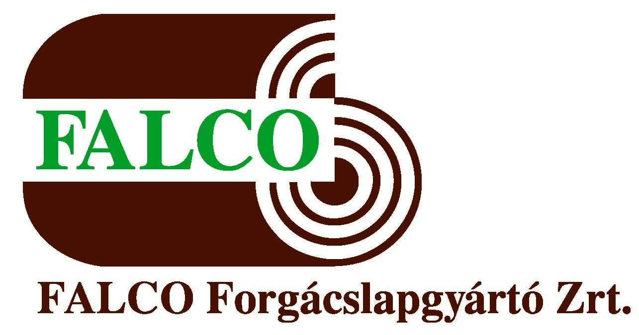 falco laminalt butorlapok