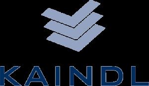 kaindl_logo