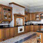 konyha-otletek13