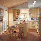 konyha-otletek24