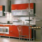 konyha-otletek36