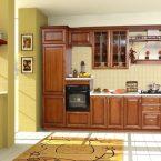 konyha-otletek40