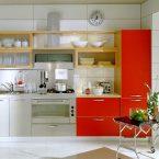 konyha-otletek47