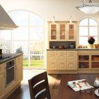 konyha-otletek51