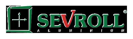 sevroll_logo