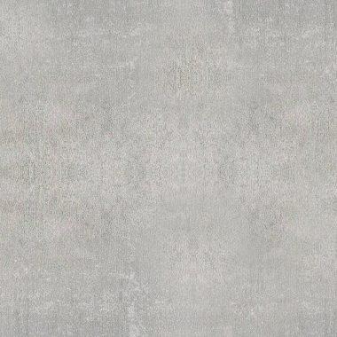 008-S-tivano-420