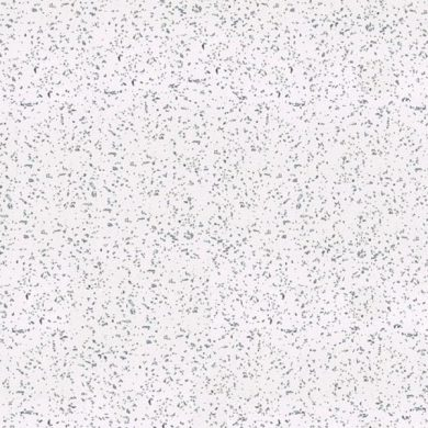030S-white galaxy-420