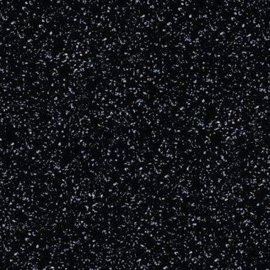 033S-black galaxy-420