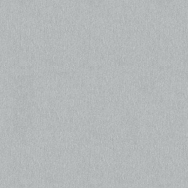 040-L-aluminium jasne-305-420