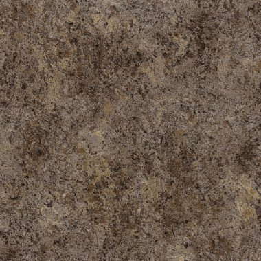 056S-granit ztoty-360