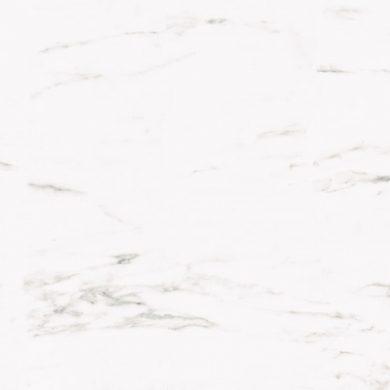072S-marmur piemonte.305
