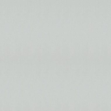077L-popiel Acropolis-305