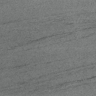 123S-bazalt-toba-420