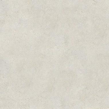 131S-porfido crema-420