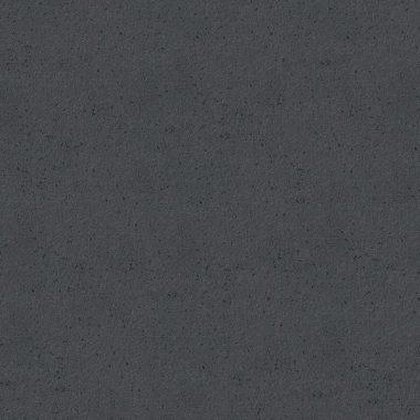 135S-porfido-grafito-420