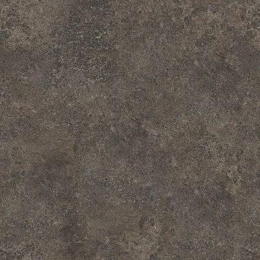 317-W-pietra di luna-305
