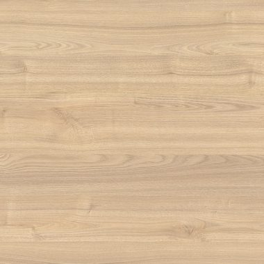434S-natural-wood-305