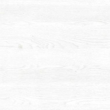 685S-winter oak-305