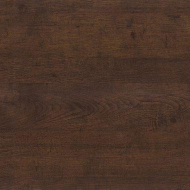 715L-store drewno ciemne-305-420