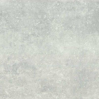 728_fs08_Világos Betonfal