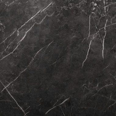 735W_2-marmur dione-305