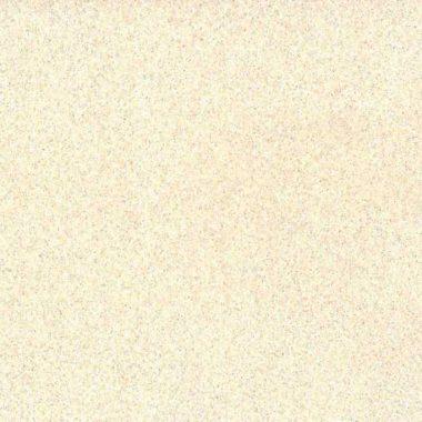 856_fs02_Beige Bambusz