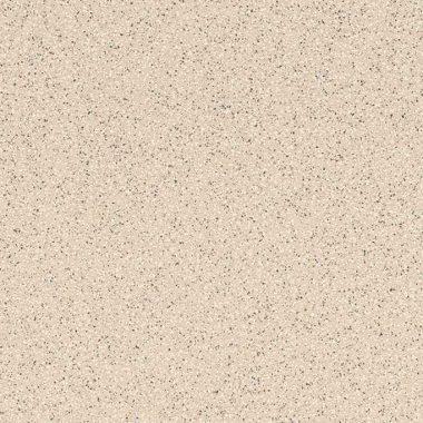 868_fs02_Homokszínű Kvarc