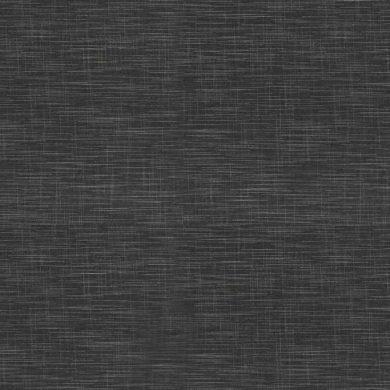 878_fs40_Fekete Textil