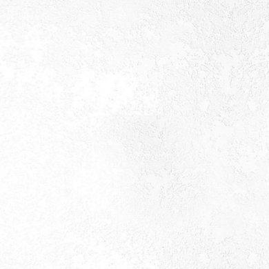 897S-tesoro bianco-420