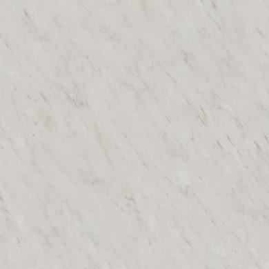 901-L-marmur carrara-305