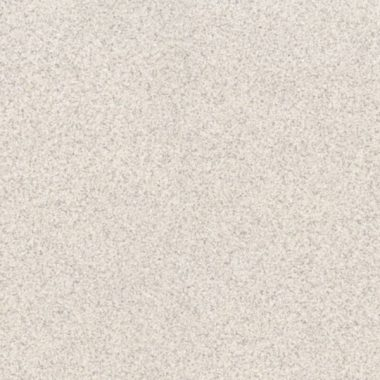 905L_2-piasek antyczny-305