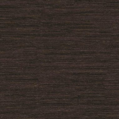 964S-wenge africa-305