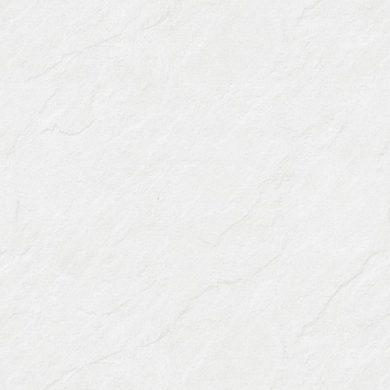 967S-white stone-420