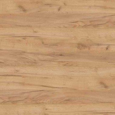 K003 PV Gold Craft Oak