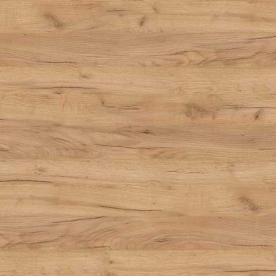 K003 PV Gold Craft Oak