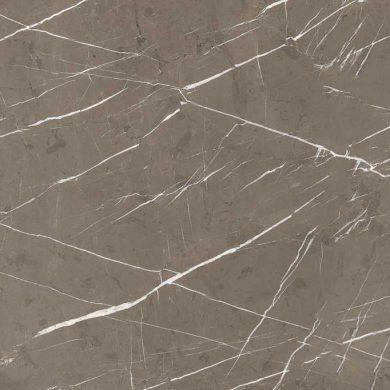 K025 SU Brown Pietra Marble