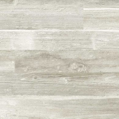 K027 SU Formed Wood