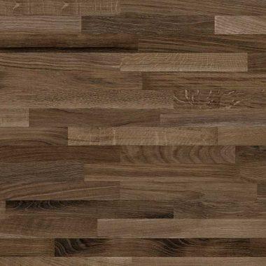 K092 FP Dark Porterhouse Oak