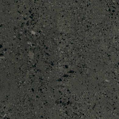 K102 SU Dark Terrazzo Marble