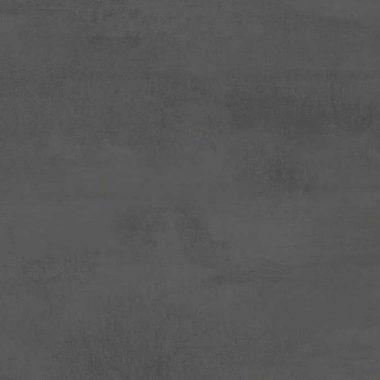 K201 RS Dark Grey Concrete