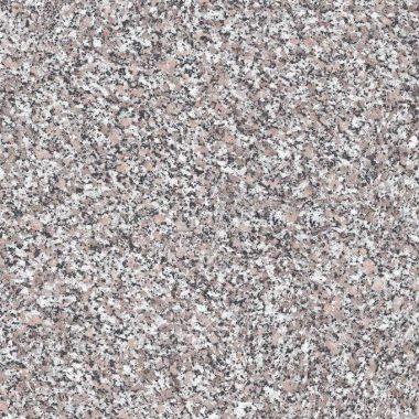 K204 PE Classic Granite