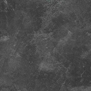 K205 RS Black Concrete