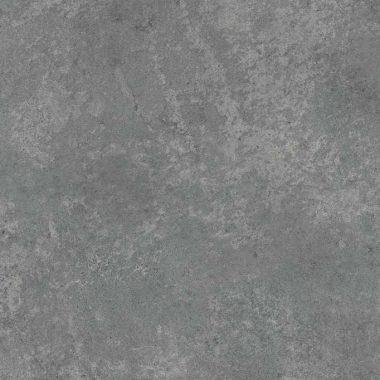K207 RS Grey Galaxy